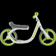 Беговел Tech Team Milano 3.0 (зеленый)