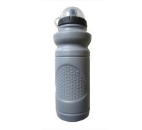 Бутылочка велосипедиста, H-W21, Полимер, 750 мл