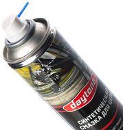 Смазка для цепи синтетическая Daytona аэрозоль 230 гр