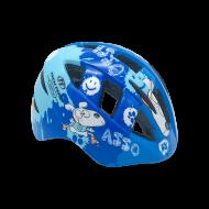 Шлем детский GRAVITY 100