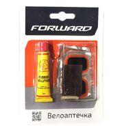 Аптечка велосипедная Forward