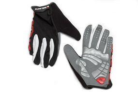 Перчатки SOLEHRE  SB-05-6569